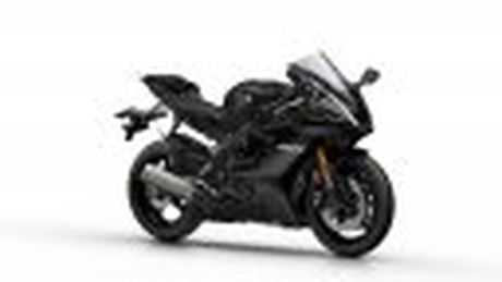 Yamaha ra mat R6 2017 - giong R1, dong co cu, quickshift tuy chon - Anh 23