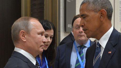 CNN: Nga-My co nguy co dau dau cong khai - Anh 1