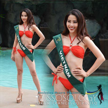 Nam Em bat ngo duoc binh chon vao top 8 Hoa hau Trai Dat 2016 - Anh 4