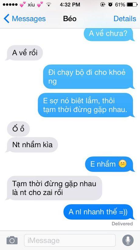 Thu chong, thu nguoi yeu can than… mat that - Anh 2