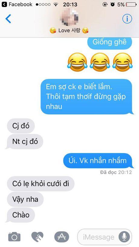 Thu chong, thu nguoi yeu can than… mat that - Anh 5