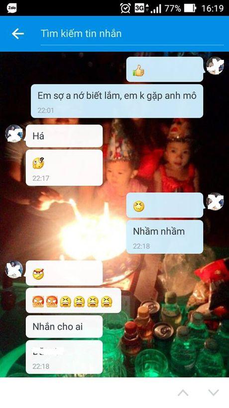 Thu chong, thu nguoi yeu can than… mat that - Anh 7