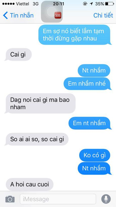 Thu chong, thu nguoi yeu can than… mat that - Anh 8