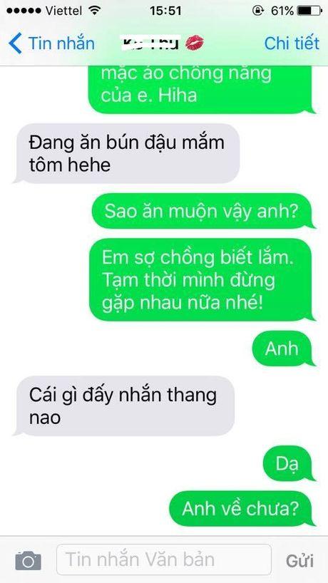 Thu chong, thu nguoi yeu can than… mat that - Anh 9