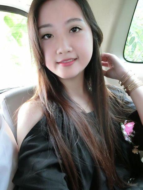 Co gai 'co huong' tang 14kg, doi doi nho kinh doanh, thu nhap 70 trieu/thang - Anh 5