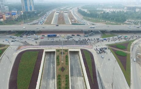 Ban hanh Nghi quyet chi ngan sach Nha nuoc nam 2017 - Anh 1