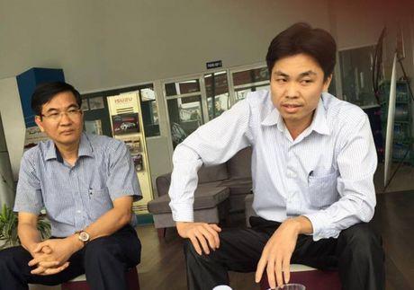 Vu Isuzu Long Bien bi to ban xe 'deu': Dai ly tu choi quyen loi cua khach hang? - Anh 3