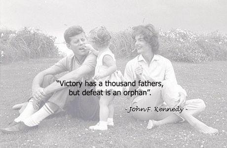 Hoc tieng Anh qua nhung cau noi bat hu cua John F. Kennedy - Anh 8
