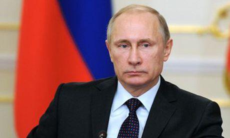 Putin cho phep trien khai quan vo han dinh o Syria - Anh 1