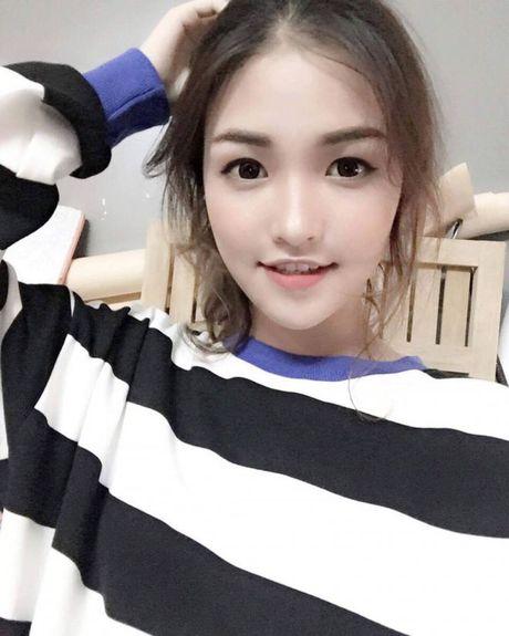 Hoi du tieu chuan - lieu Ngoc Lan co tro thanh quan quan Miss Ngoi sao thoi trang 360mobi? - Anh 9