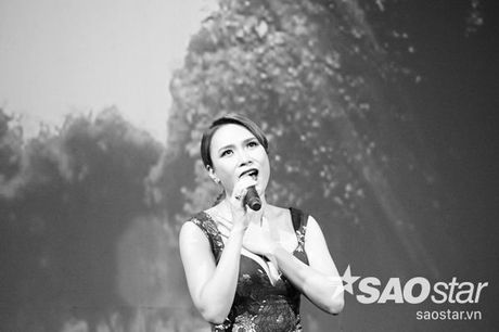 My Tam: 'Dang mua thu nhung minh thich mua xuan thi minh hat Xuan chien khu thoi' - Anh 3