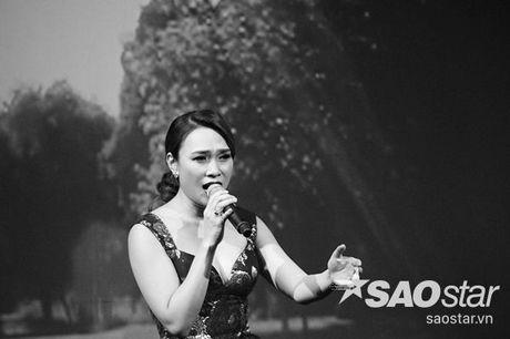 My Tam: 'Dang mua thu nhung minh thich mua xuan thi minh hat Xuan chien khu thoi' - Anh 4