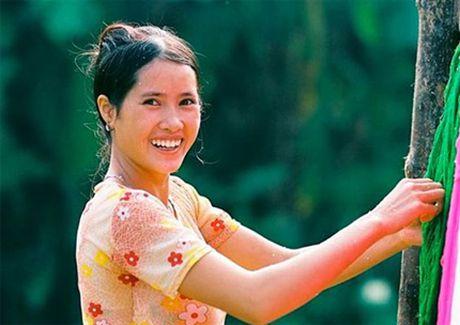 Lich su va y nghia ngay Phu nu Viet Nam 20/10 - Anh 2