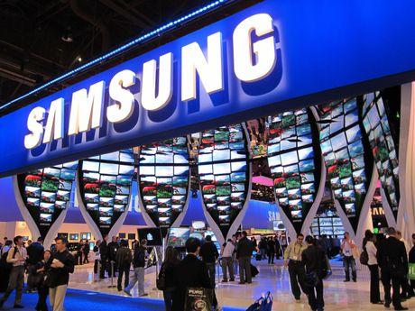 Samsung du bao mat 5,3 ty USD loi nhuan vi Galaxy Note 7 - Anh 1