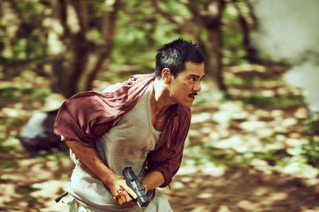 Phim ve vu tham sat tren song Mekong co hanh dong man nhan - Anh 3