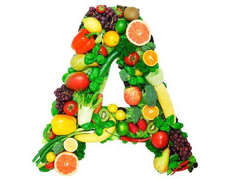 8 vitamin giup can bang hormon thoi ky tien man kinh - Anh 1