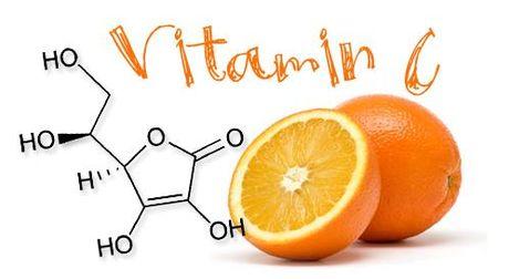 8 vitamin giup can bang hormon thoi ky tien man kinh - Anh 4