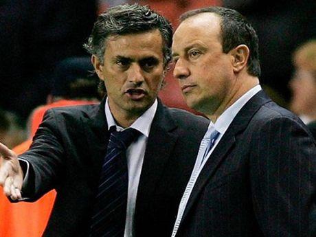Liverpool: Mat hai dong co o tuyen giua, da sao day? - Anh 1
