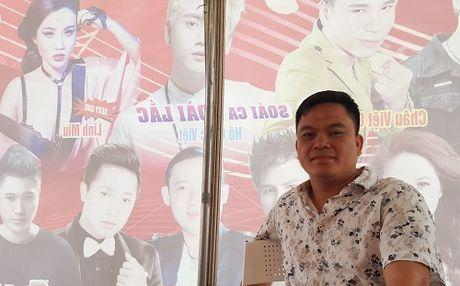Linh Miu 'lo hang': BTC hoi cho doanh nhan tre Quang Ninh noi gi? - Anh 1