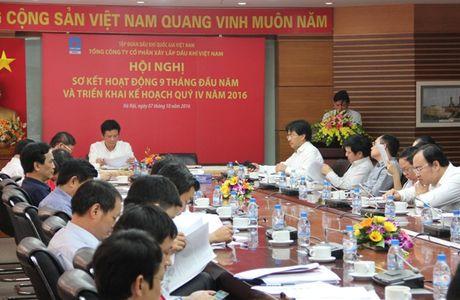 PVC bao lai ky luc sau 'be boi' thoi Trinh Xuan Thanh - Anh 1