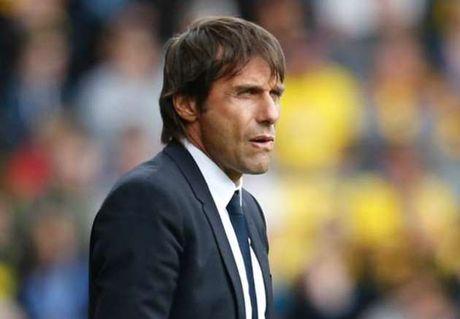Chelsea len ke hoach chuyen nhuong khung cho mua Dong - Anh 1