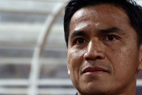 Diem tin hau truong 15/10: Dan sao Barca hanh ha MSN 'len bo xuong ruong'; My nhan Colombia tang qua doc co vu M.U - Anh 2