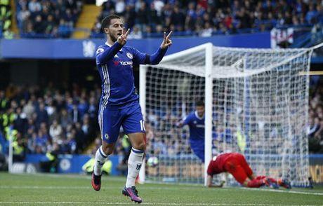 Chelsea huy diet nha DKVD o Stamford Bridge - Anh 1