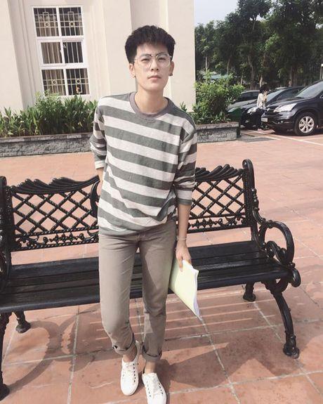 Du hoc sinh Thai Lan o DH Vinh bi don chuyen gioi - Anh 3