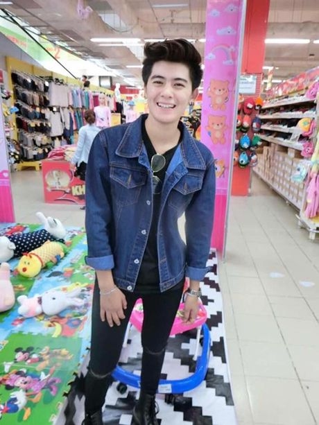 Du hoc sinh Thai Lan o DH Vinh bi don chuyen gioi - Anh 4