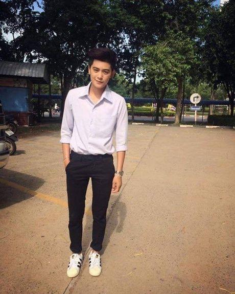 Du hoc sinh Thai Lan o DH Vinh bi don chuyen gioi - Anh 6
