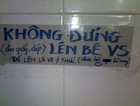 Khong the nhin cuoi voi nhung con nguoi ky cuc - Anh 11