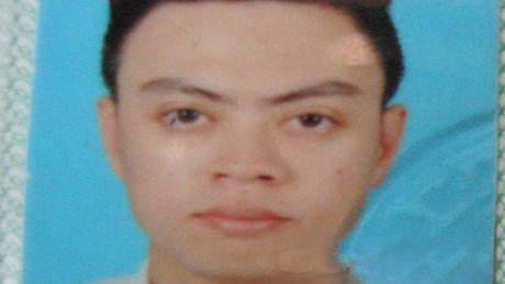 Gia danh Thanh tra Chinh phu lua dao chiem doat tai san - Anh 1