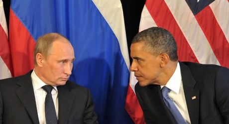 My len ke hoach moi 'Barbarossa' chong lai Nga - Anh 1
