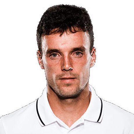 Shanghai Masters ngay 5: Cho chung ket Djokovic – Murray - Anh 3