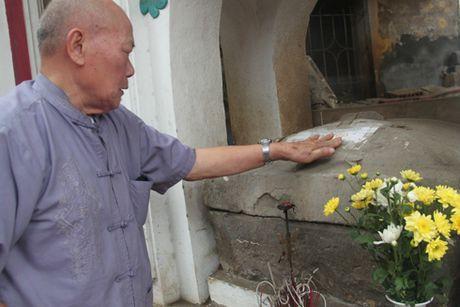 Chuyen ke o dinh Trung Tu (1): Thay giao tro thanh Dai Vuong - Anh 2