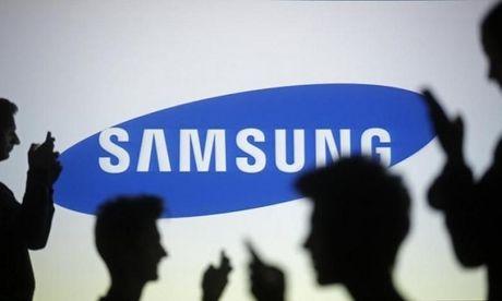 Tai lieu hanh xu khac nghiet noi bo Samsung bi ro ri ra ngoai - Anh 2