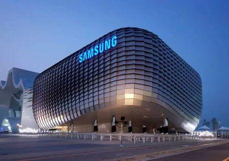 Tai lieu hanh xu khac nghiet noi bo Samsung bi ro ri ra ngoai - Anh 3