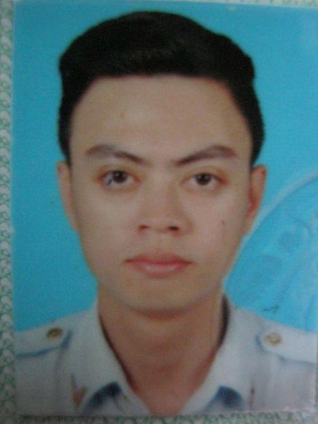 No la 'thanh tra Chinh phu' lua dao hang tram trieu dong - Anh 2