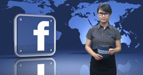 Ban tin Facebook nong nhat tuan qua: Man lo hang cua Linh Miu gay sot cong dong mang - Anh 1