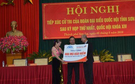 Lieu 200 ngan nguoi phu nu dan toc thai co bui toc cao duoc doi mu tang cau? - Anh 2