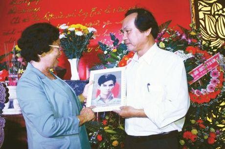 Nhan 52 nam ngay mat cua anh Nguyen Van Troi: Ky uc ve mot anh hung - Anh 2