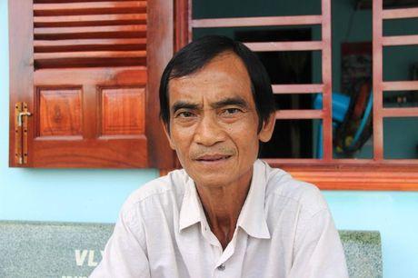 Bat ngo chuyen boi thuong cho ong Huynh Van Nen - Anh 1