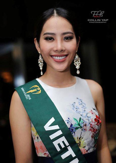 Nam Em duoc du doan vao Top 10 Hoa hau Trai dat 2016 - Anh 2