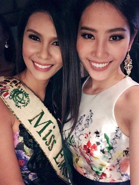 Nam Em duoc du doan vao Top 10 Hoa hau Trai dat 2016 - Anh 4