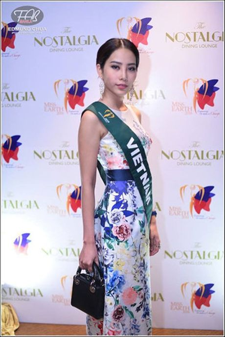 Nam Em duoc du doan vao Top 10 Hoa hau Trai dat 2016 - Anh 5