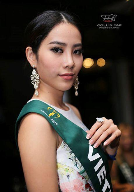 Nam Em duoc du doan vao Top 10 Hoa hau Trai dat 2016 - Anh 6