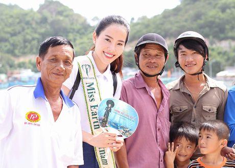 Nam Em duoc du doan vao Top 10 Hoa hau Trai dat 2016 - Anh 8