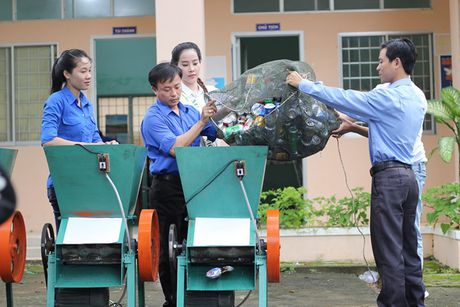 Nam Em duoc du doan vao Top 10 Hoa hau Trai dat 2016 - Anh 9
