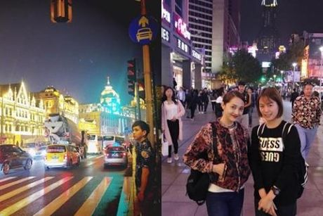 Tran Thanh-Hari Won nen hoc cach yeu Bao Anh-Ho Quang Hieu - Anh 6