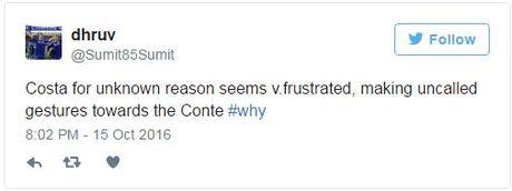 'Hon xuoc' voi Conte, Costa bi CDV len an - Anh 2